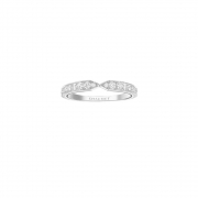 Chaumet Alliance Triumph Ring 082640