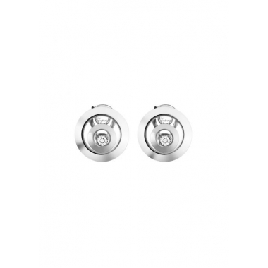 Happy Spirit Chopard Earrings 845405-1001