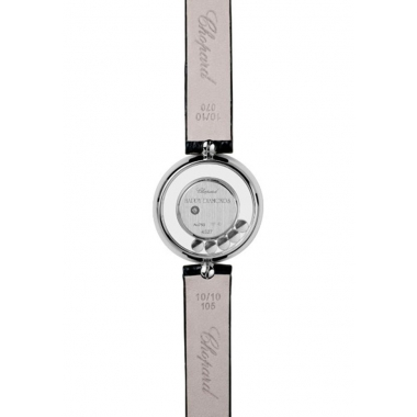 Сhopard Happy Diamonds Icons Watch 203957-1214