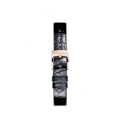 Сhopard Happy Diamonds Icons Watch 203957-5214