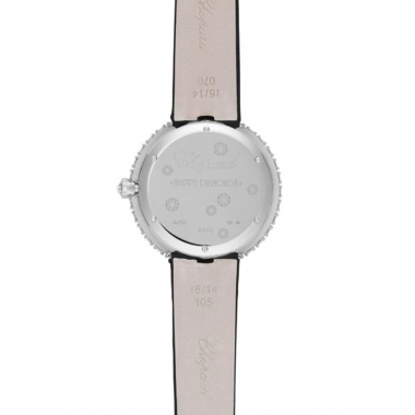 Сhopard Happy Diamonds Icons Watch 204445-1001
