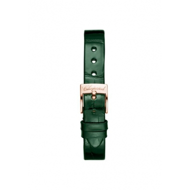 Сhopard Happy Diamonds Icons Watch 209415-5002