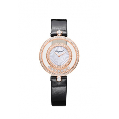 Сhopard Happy Diamonds Icons Watch 209426-5201
