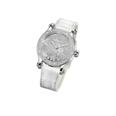Сhopard Happy Sport Watch 274891-1014