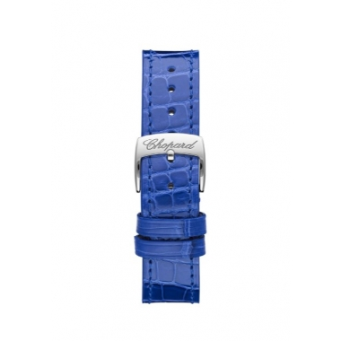Сhopard Happy Sport Watch 278559-3011