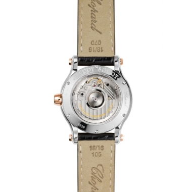 Сhopard Happy Sport Watch 278559-6001