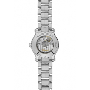 Сhopard Happy Sport Watch 278573-3007