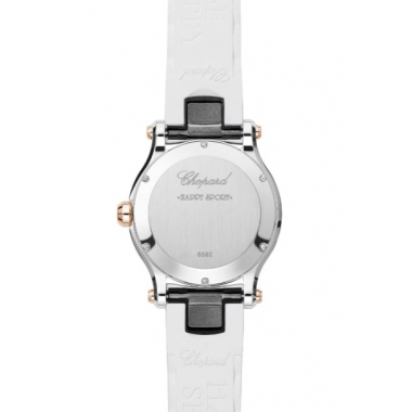 Сhopard Happy Sport watch 278582-6001