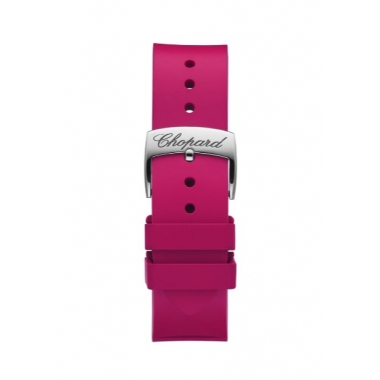 Сhopard Happy Sport Watch 278587-3002