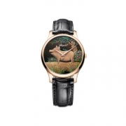 Chopard L.U.C XP Watch 161902-5068