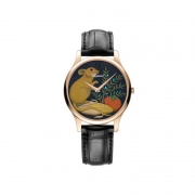 Chopard L.U.C XP Watch 161902-5069