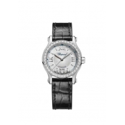 Часы Chopard Happy Sport 278573-3003