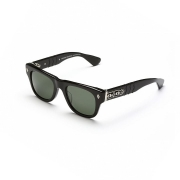 Chrome Hearts Jewel Sunglasses INSTAGASM MBK