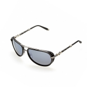 Chrome Hearts Jewel Sunglasses JACKWACKER I MBK