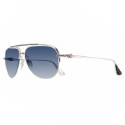 Chrome Hearts Jewel Sunglasses L'DEATIT I BS/CTEK