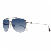 Chrome Hearts Jewel Sunglasses L'DEATIT I BS/CTEK-WC