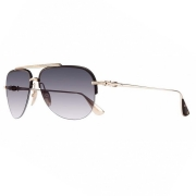 Chrome Hearts Jewel Sunglasses L'DEATIT I MBK-GP-UC-WC