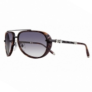 Chrome Hearts Jewel Sunglasses JACKWACKER I MBST-MBK