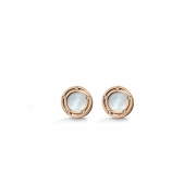 Damiani D.side Earrings 20080439