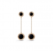Damiani D.side Earrings 20080106