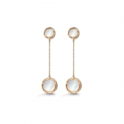 Damiani D.side Earrings 20080280