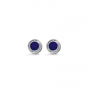 Damiani D.side Earrings 20080446