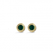 Damiani D.side Earrings 20080451