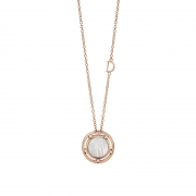 Damiani D.side Necklace 20082541