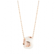 Damiani D.icon Necklace 20045905