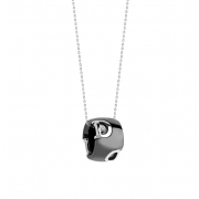 Damiani D.icon Necklace 20045906