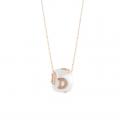 Damiani D.icon Necklace 20045907