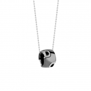 Damiani D.icon Necklace 20045908