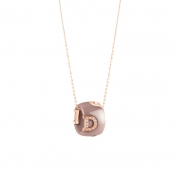 Damiani D.icon Necklace 20072872