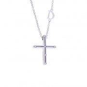 Damiani D.side Cross 20076841