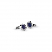 Damiani D.side Cufflinks 20059644