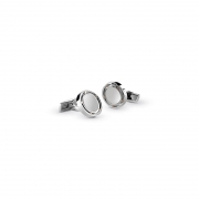 Damiani D.side Cufflinks 20059645