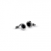 Damiani D.side Cufflinks 20059646