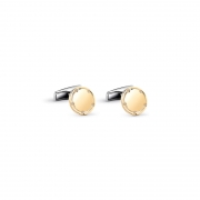 Damiani D.side Cufflinks 20062815