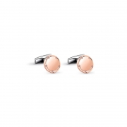 Damiani D.side Cufflinks 20062816