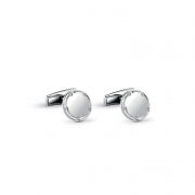 Damiani D.side Cufflinks 20064852