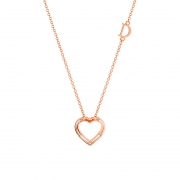 Damiani D.side Necklace 20076846
