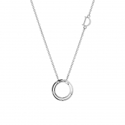 Damiani D.side Necklace 20076847