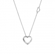 Damiani D.side Necklace 20077092