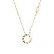 Damiani D.side Necklace 20077474