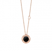 Damiani D.side Necklace 20082540