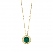 Damiani D.side Necklace 20082542