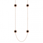 Damiani D.side Necklace 20083262