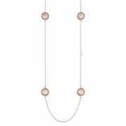 Damiani D.side Necklace 20083263