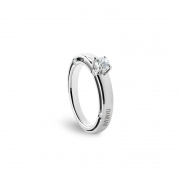 Damiani D.side Ring 20055747