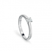 Damiani D.side Ring 20083475
